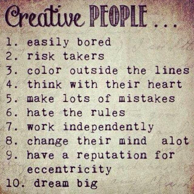 Citaten Grappig Creative : Beste ideeën over tante citaten op pinterest