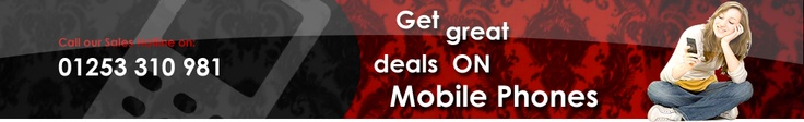 I bought a Used Mobile Phone from them on eBay. 30 Day Warranty. Really nice people there. Mobilephonekingdom.co.uk - the used and refurbished mobile phone specialist, buy a cheap unlocked mobile phone today!