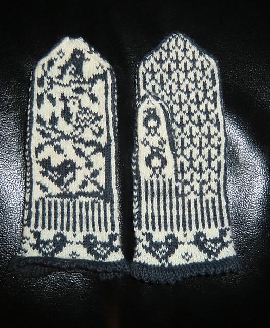 111 best Knitting patterns images on Pinterest   Knit patterns ...