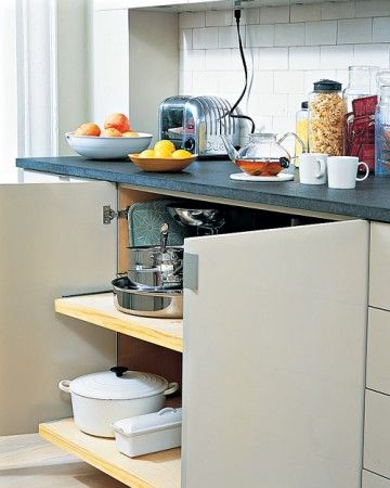 17 Best Images About My New Kitchen On Pinterest