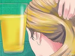 Sei mora e desideri schiarire di più i tuoi capelli? Ti diremo noi come fare sia che i tuoi capelli siano scuri, biondi o rossi. Non usare prodotti contene