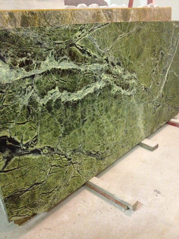 Serpentine Stone Slabs : Best serpentine images on pinterest marbles green
