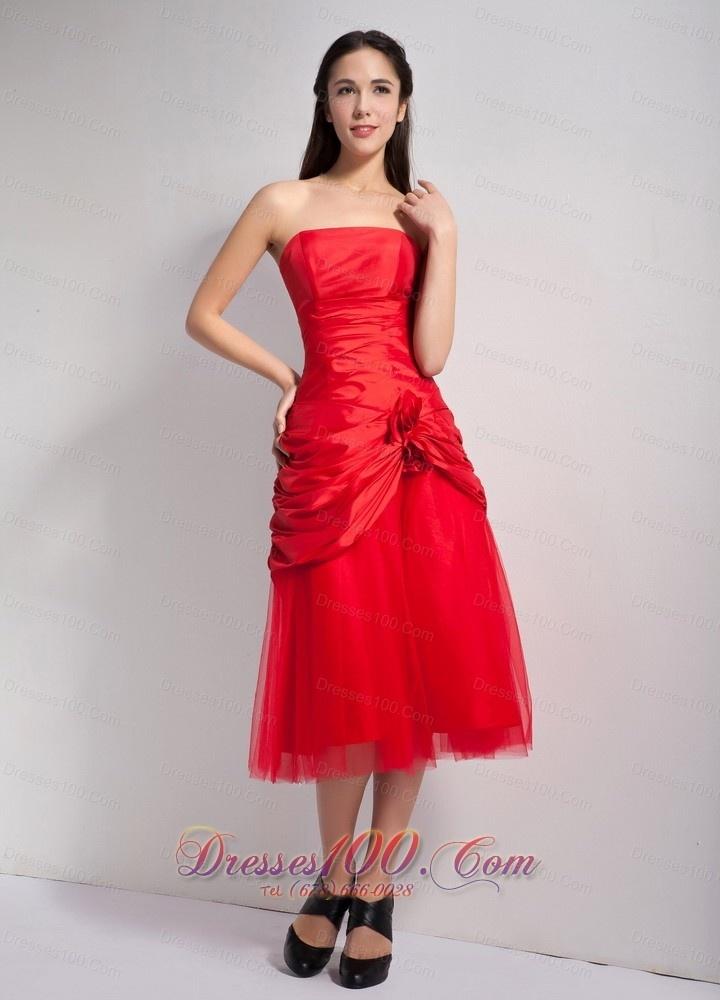 Prom dresses in corpus christi