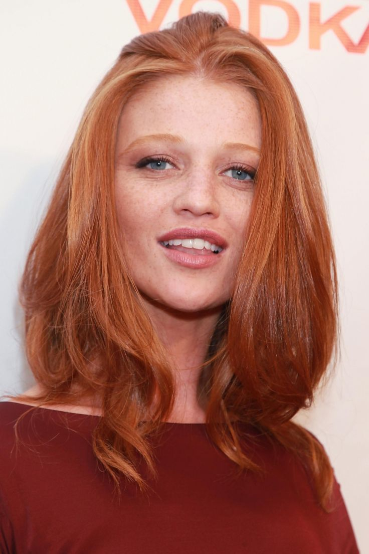 450 best red hair images on pinterest   hairstyles, red heads and
