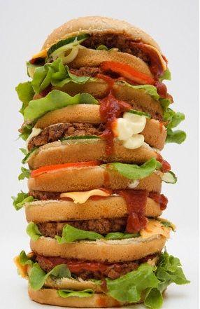 Slimming Body Diet Advice