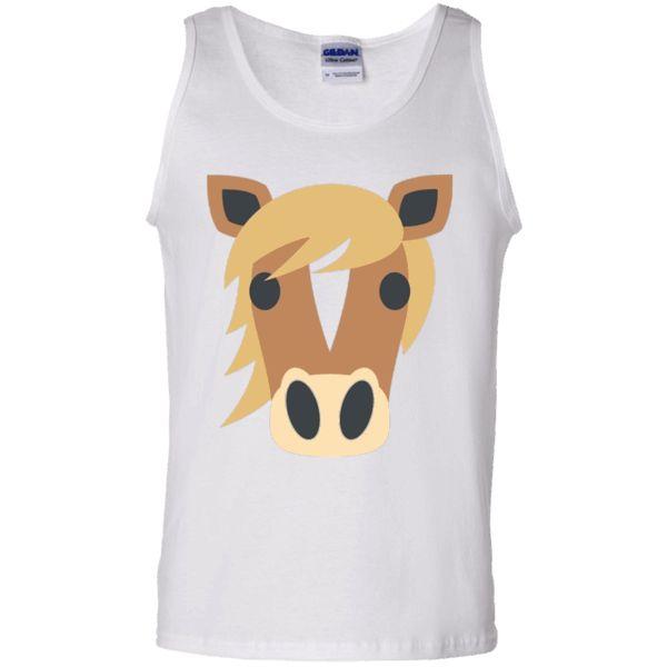 Hi everybody!   Horse Emoji T-Shirt Neigh Jump Race Jockey Tail Pony - Tank Top https://vistatee.com/product/horse-emoji-t-shirt-neigh-jump-race-jockey-tail-pony-tank-top/  #HorseEmojiTShirtNeighJumpRaceJockeyTailPonyTankTop  #HorseTJockey #EmojiPonyTankTop #TShirtTank #Shirt #Neigh #JumpTank #RacePonyTop #JockeyPony #Tail #Pony #Tank #Top #Tank