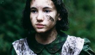 Top 10 roluri de copii pe care mi-ar fi placut sa le joc...