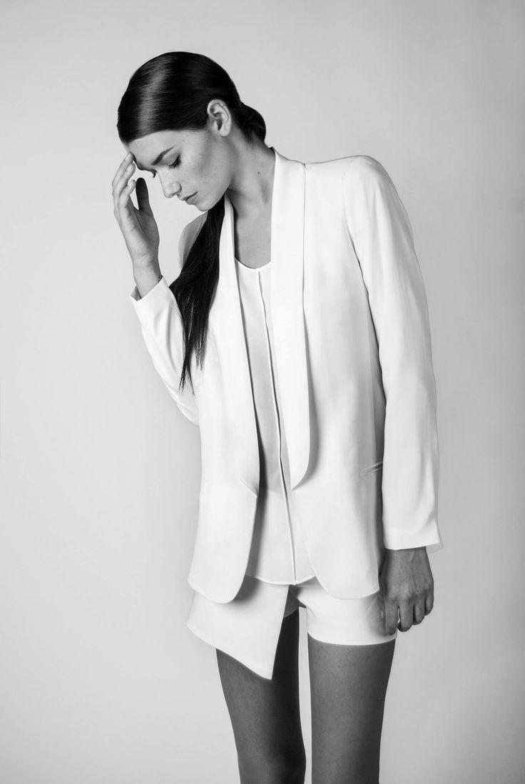 Photography by Niki Lazaridou