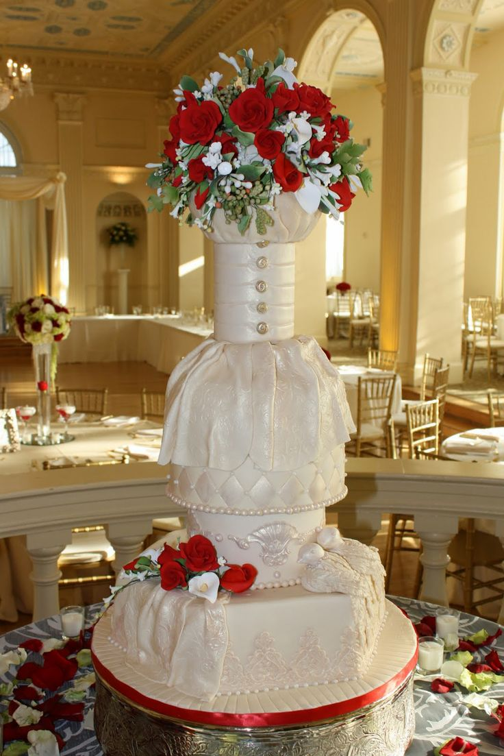 wedding cake atlanta 17 best images about atlanta wedding cakes on 21759