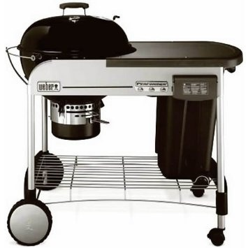11 best images about made in the usa on pinterest weber grill charcoal grill and l 39 wren scott. Black Bedroom Furniture Sets. Home Design Ideas