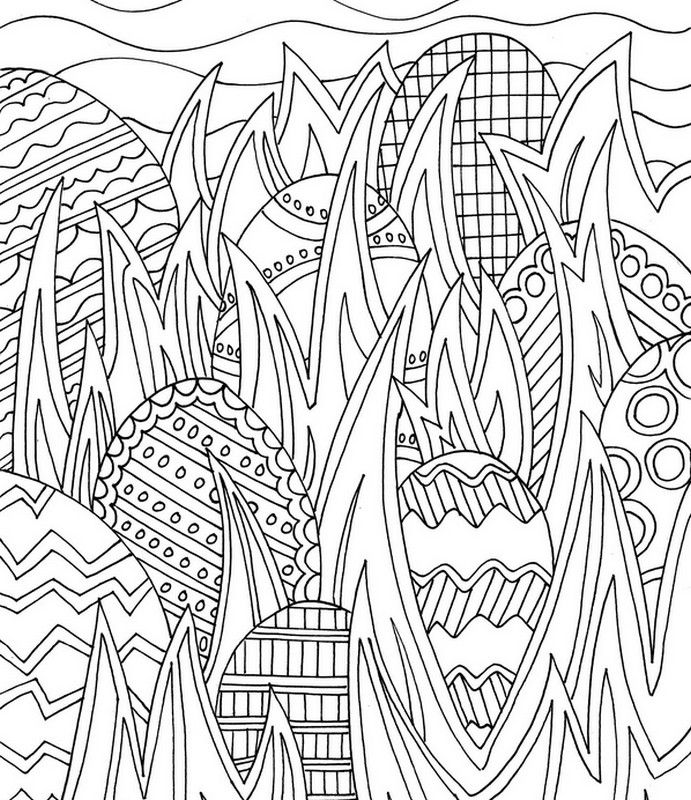 89 best Color Me Happy! images on Pinterest | Print coloring pages ...