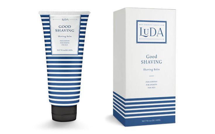 천연화장품 'LUDA(루다)' 브랜드 디자인 - 디지털 아트 · 브랜딩/편집 · 산업디자인, 디지털 아트, 브랜딩/편집, 산업디자인, 브랜딩/편집, 산업디자인