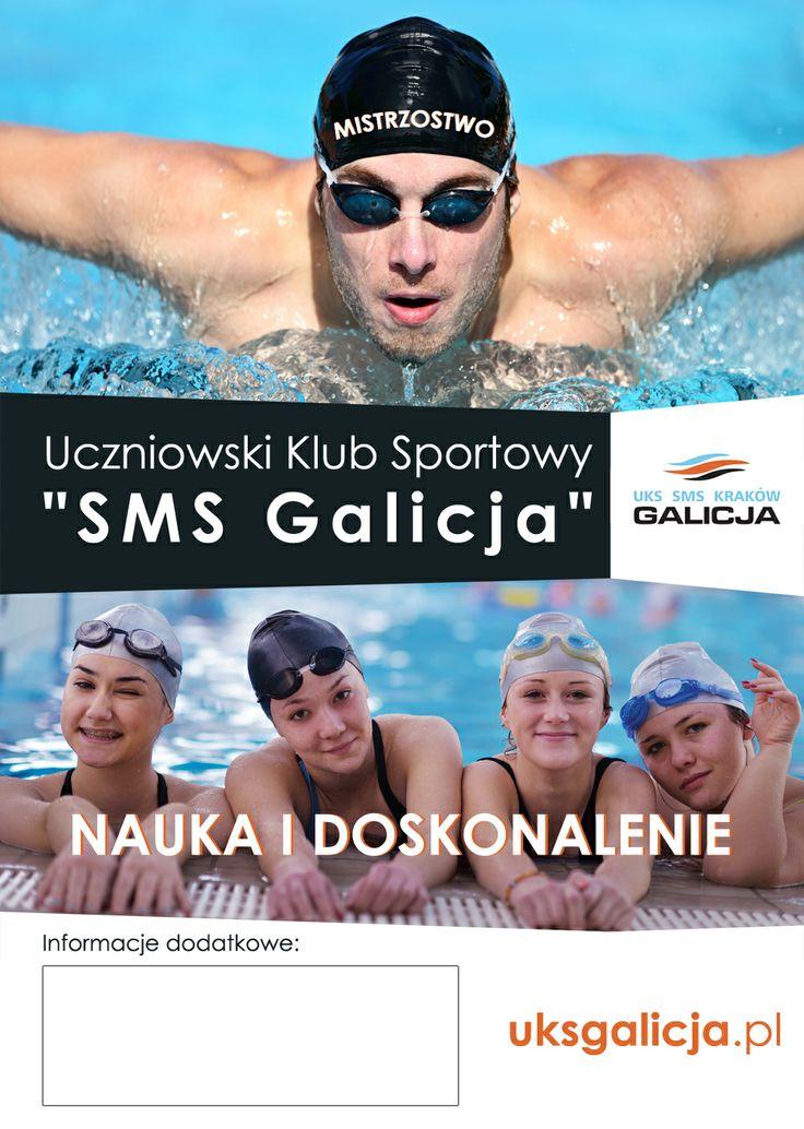 SMS Galicja - plakaty