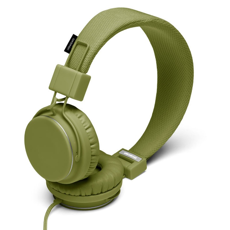 25 best images about headphones on pinterest olives technology and electronics. Black Bedroom Furniture Sets. Home Design Ideas