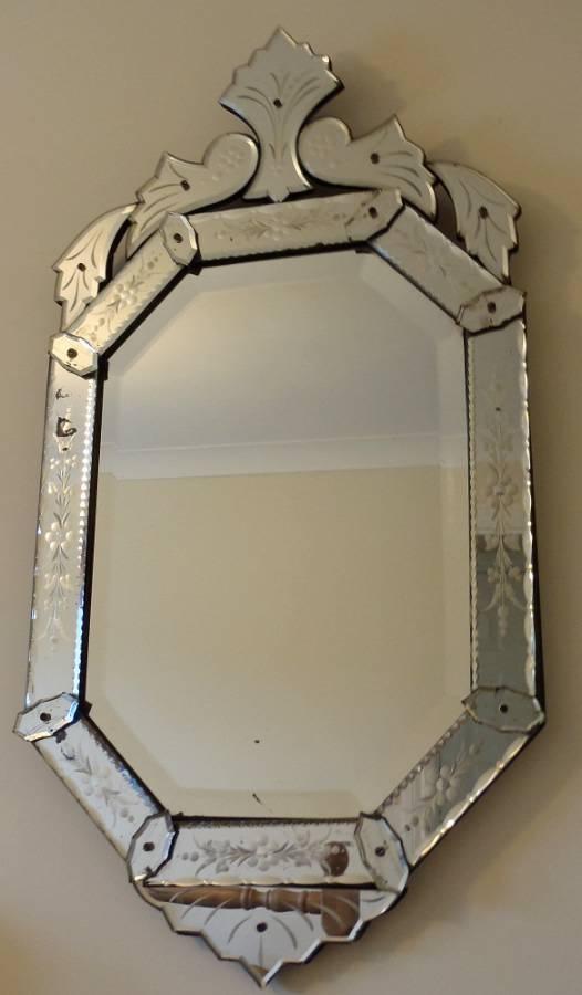 mirror moreover peter - photo #24