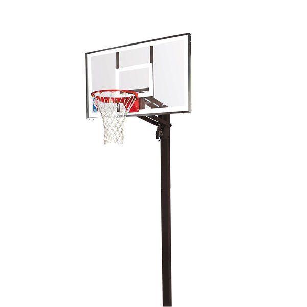 12 best canastas de baloncesto images on pinterest - Canasta de baloncesto ...