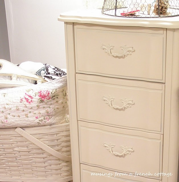 Diy Bedroom Paint Ideas Bedroom Unique Shabby Chic Bedrooms For Girls Red Bedroom Furniture: 220 Best French Provincial Bedroom Images On Pinterest
