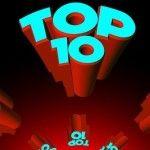 Top 10 de la Semana: enrollar cables de auriculares, computadora humana y buena postura al sentarse - http://www.cleardata.com.ar/internet/top-10-de-la-semana-enrollar-cables-de-auriculares-computadora-humana-y-buena-postura-al-sentarse.html