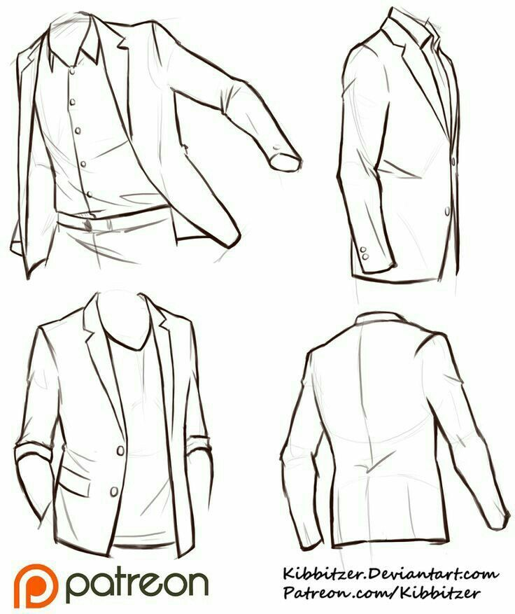 Drawing Scribble Technique : The best anime suit ideas on pinterest girl