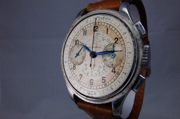 omega seamaster wrist watch for men vintage. Black Bedroom Furniture Sets. Home Design Ideas