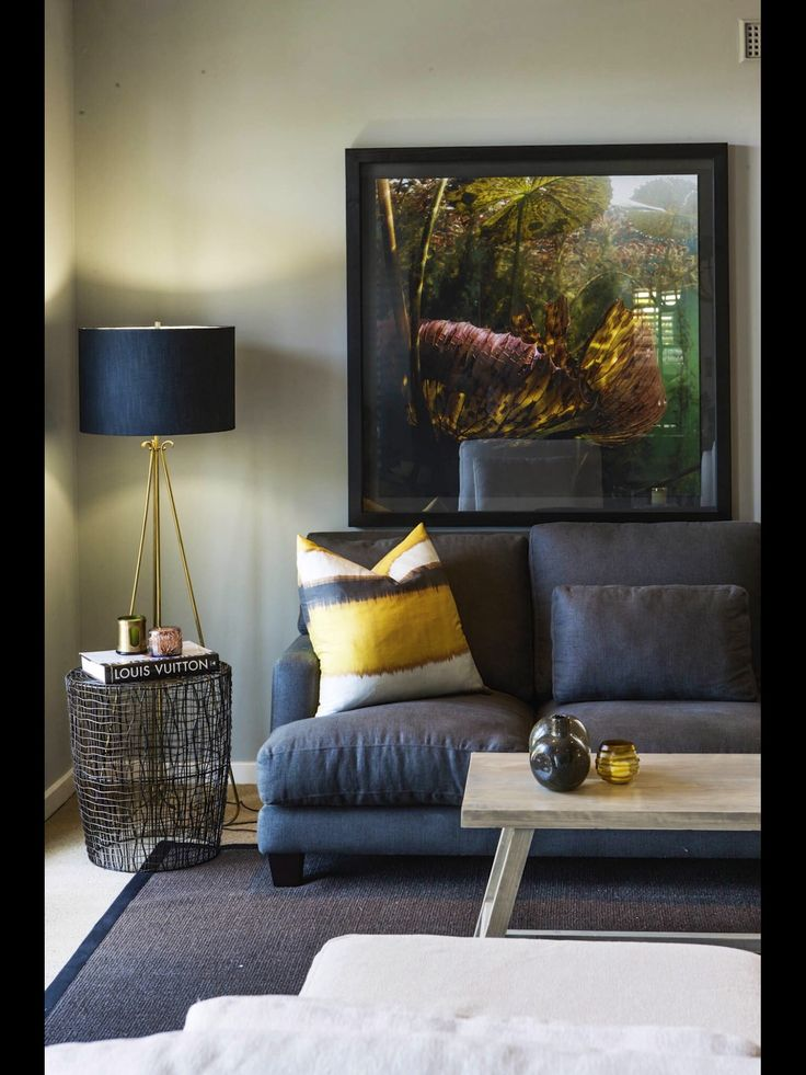 Umhlanga home given an edgy look nu ruth duke int des for Edgy living room ideas