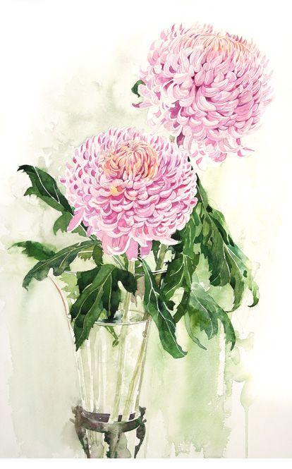 watercolor-art-029 (414x665, 112Kb)