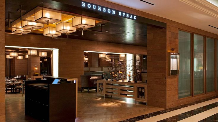 DC accommodations - Hotels near Georgetown | Four Seasons DC