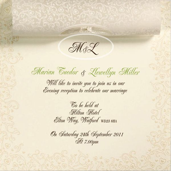 Wedding-Invitations-Samples-and-get-inspiration-to-make-amazing-invitations-design-ideas.jpg (600×601)