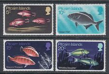 Stamps Pitcairn Islands 1967 SG 69 Longboat Fine Used Scott 72 Other Pitcairn Island Stamps HERE