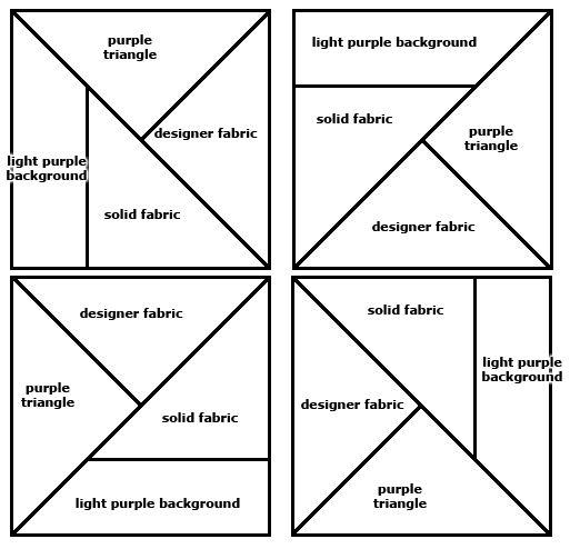 Best 25+ Crazy quilt patterns ideas on Pinterest | Crazy quilt ... : crazy patch quilt pattern - Adamdwight.com