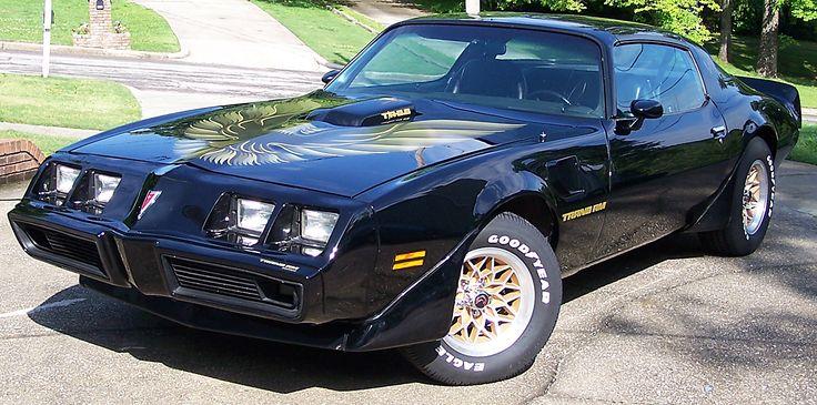 Farewell Pontiac, excitement lives on with car hobbyists | AL.com