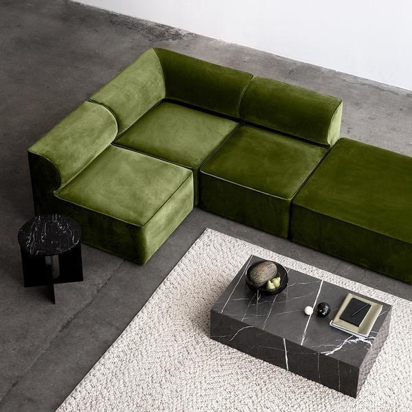 Eave Modular Sofa Modular Sofa Design Modular Sofa Sofa Design