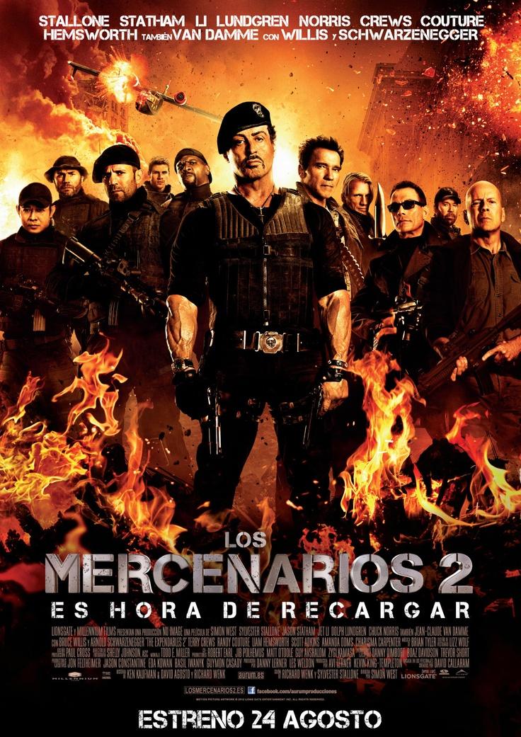 No os perdáis el video!  http://grandesypeques.com/index.php/actualidad-y-noticias/240-video-de-los-mercenarios-2-en-madrid  #LosMercenarios2