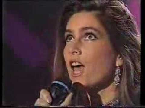 Al Bano & Romina Power - Felicita ( New Version )