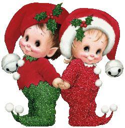 Gify świąteczne – Magia Świąt Bożego Narodzenia, Życzenia Świąteczne, Życzenia Bożonarodzeniowe