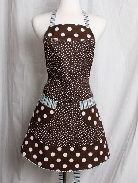 Aprons | Aprons | Arts, Crafts and Design Finds