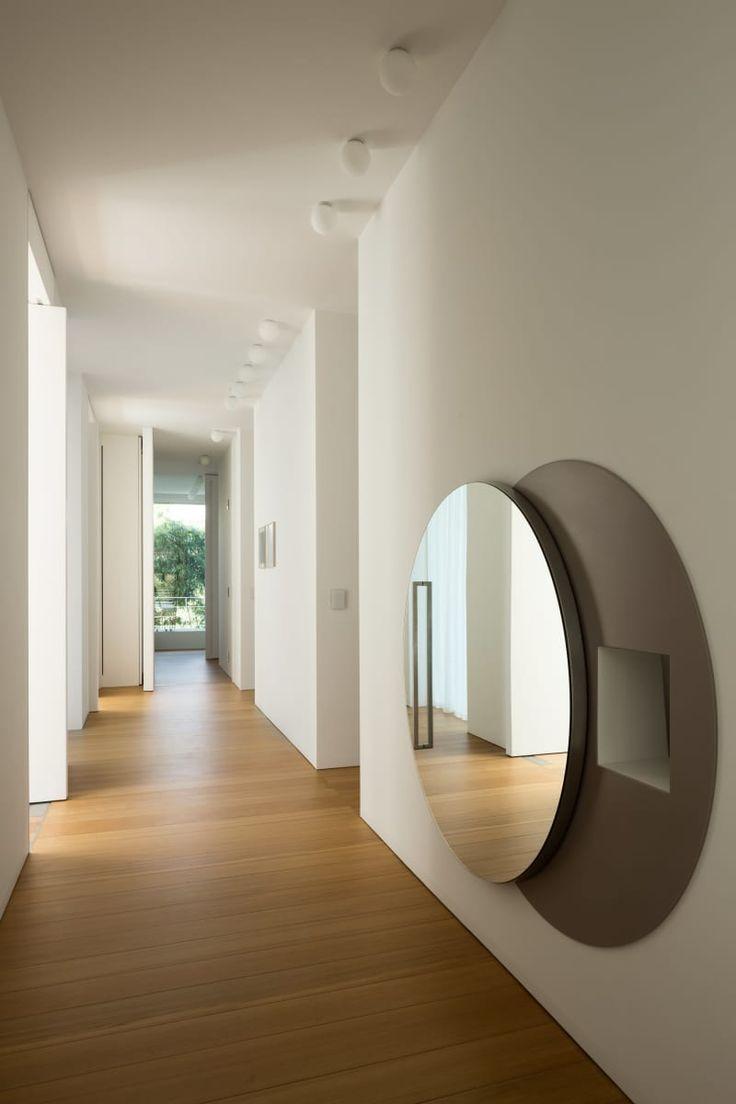 zaettastudio, Alberto Ferrero · House C