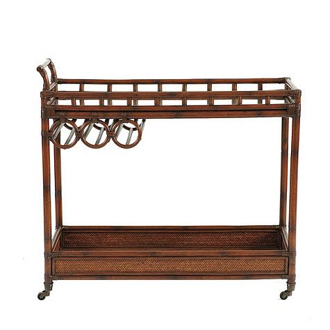 ballard designs bar cart woodworking projects amp plans jill bar cart european inspired home furnishings