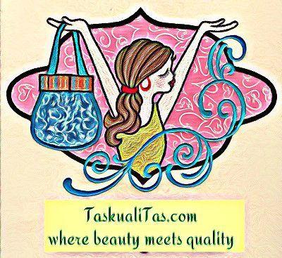 Toko online yg menjual berbagai barang-barang terbaik dan termurah dengan pelayanan prima