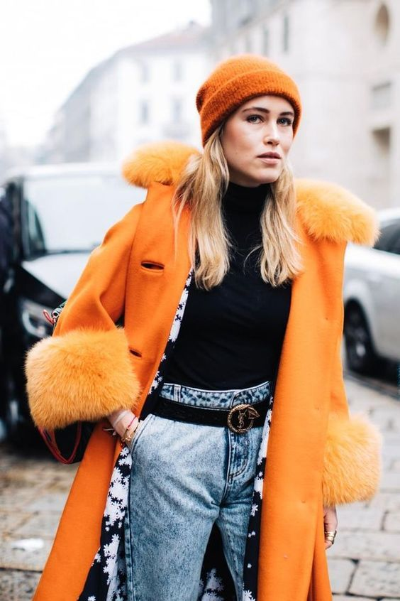 """Watch them all at Street Style,section """"fashion"""".  Encuentra mas enStreet Style,sección """"fashion"""""""