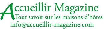 A vendre restaurant-chambres d'hôtes en Bourgogne du Sud