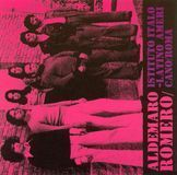 Istituto Italo: Latino Americano Roma [LP] - Vinyl, 22319876