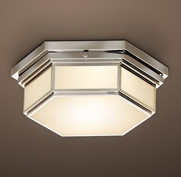 Bathroom Light Fixtures Chicago: 95 Best Lighting Images On Pinterest