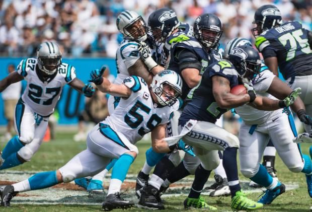 http://www.seahawksvs-panthers.us/panthers-vs-seahawks-live-stream/