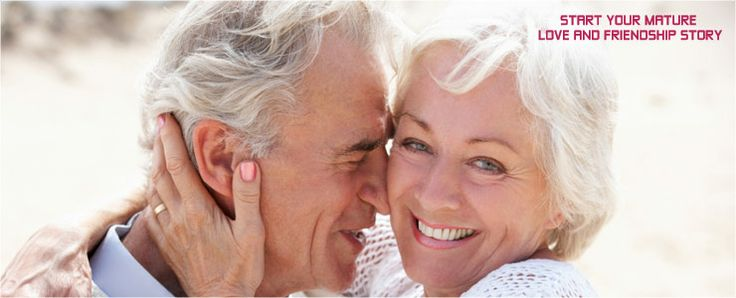 Maturedatingagent.com is a leading mature dating site for senior dating, granny dating and senior people meet up at http://www.maturedatingagent.com Join for free today!