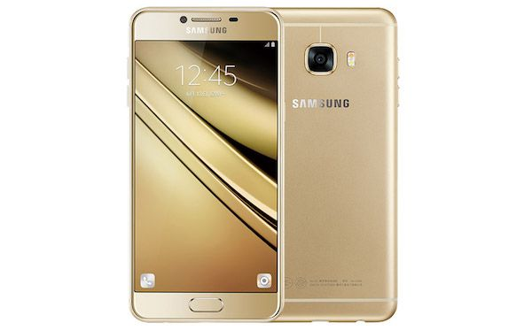 Le Samsung Galaxy C9 s'affiche avec 6 Go de RAM - http://www.frandroid.com/marques/samsung/379451_samsung-galaxy-c9-saffiche-6-go-de-ram  #Rumeurs, #Samsung, #Smartphones