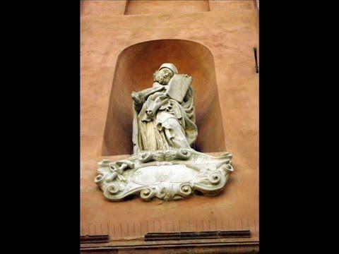 Fotos de: Italia - Padua - Estatuas