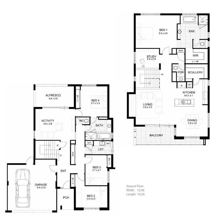 11 best New house 2014 -2015 images on Pinterest | Home design, Home ...
