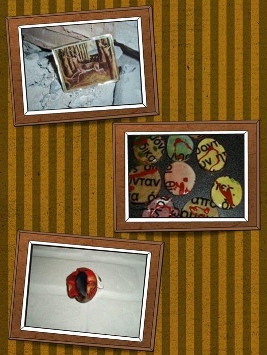 artepovera handmade jewelry