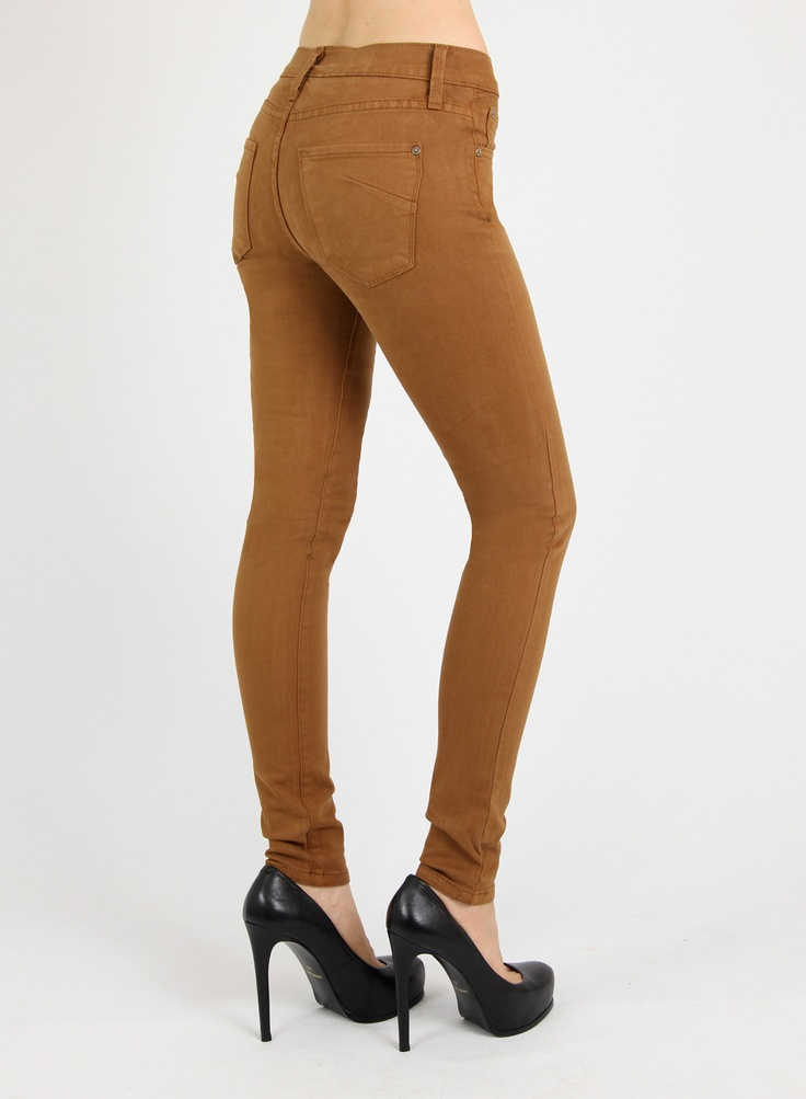 New Arrivals :: James Twiggy Brushed Amber - James Jeans-Dry Aged DenimJames Of Arci, Brushes Amber, Age Denim, James Jeansdri, James Jeans Dry, James Twiggy, Jeans Dry Age, Twiggy Brushes, Jeansdri Age